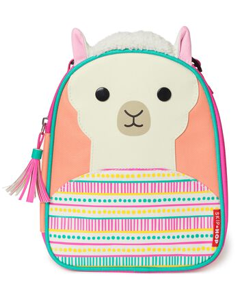 Zoo Lunchie Insulated Kids Lunch Ba...