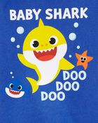 T-shirt Baby Shark, , hi-res