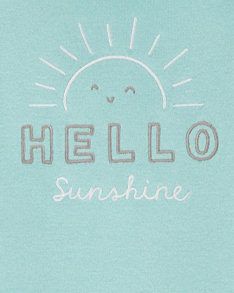 2-Pack Sunshine Jumpsuits, , hi-res