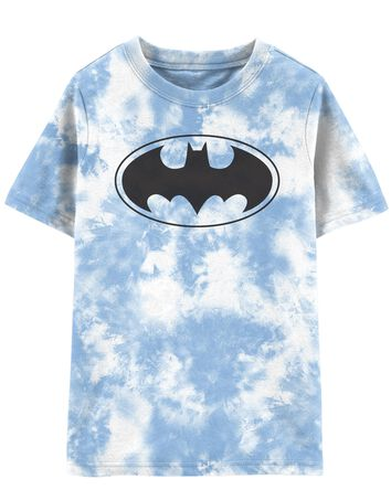 T-shirt BatmanMC