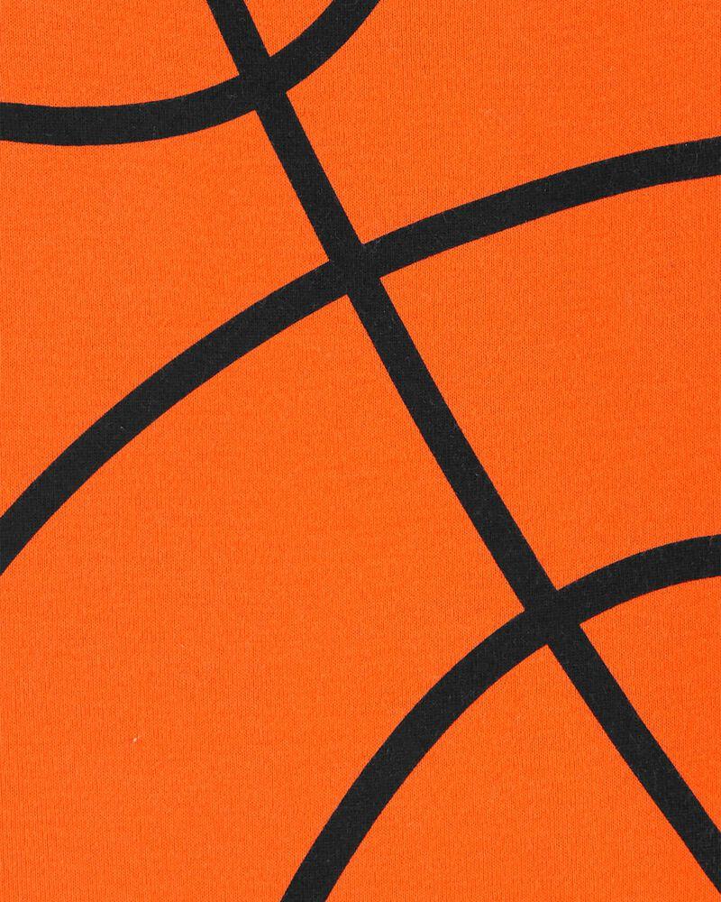 Cache-couche original de basketball, , hi-res