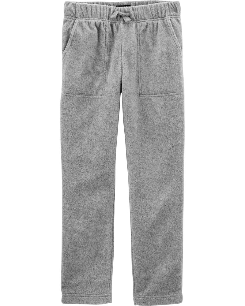 Cozy Fleece Pants, , hi-res