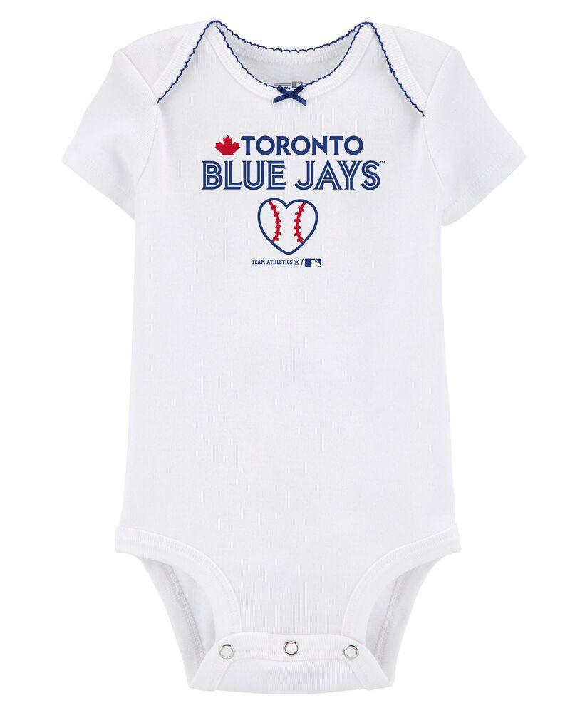 Cache-couche des Blues Jays de Toronto, , hi-res