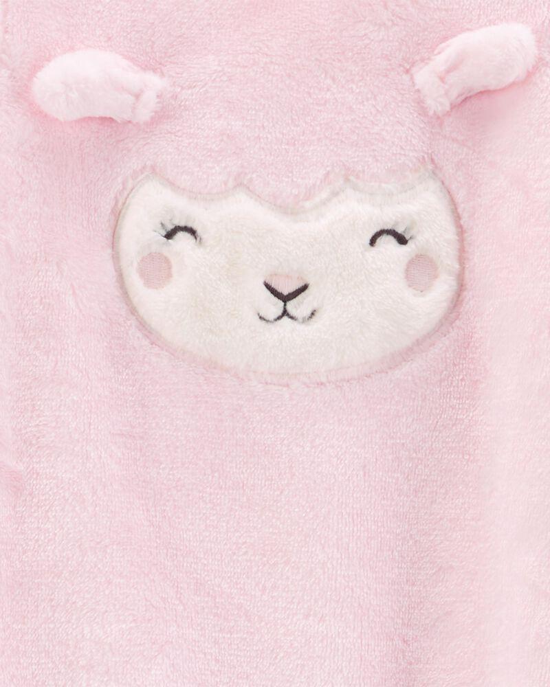 Sheep Fuzzy Sleep & Play, , hi-res