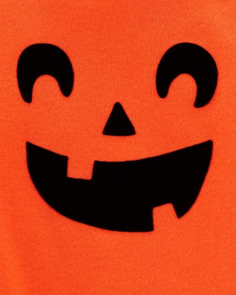 Emballage de 2 cache-couches d'Halloween, , hi-res