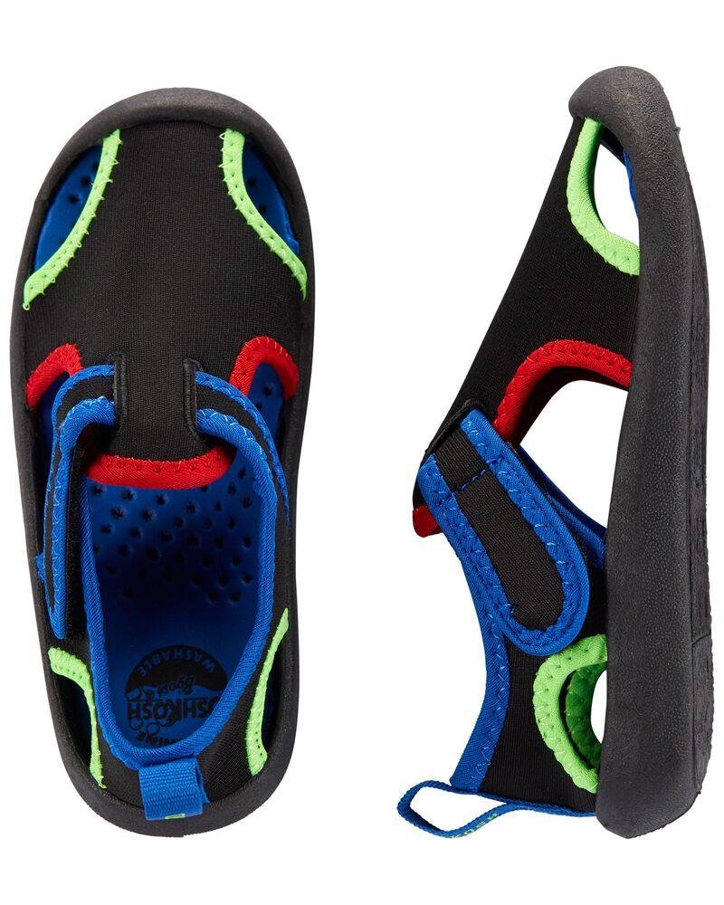 Chaussures d'eau, , hi-res