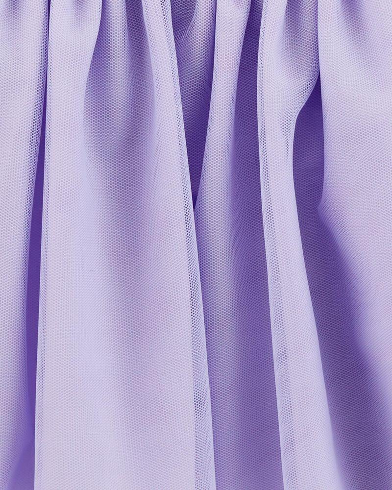 Robe chasuble à licorne, , hi-res