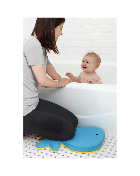 Moby Bath Kneeler