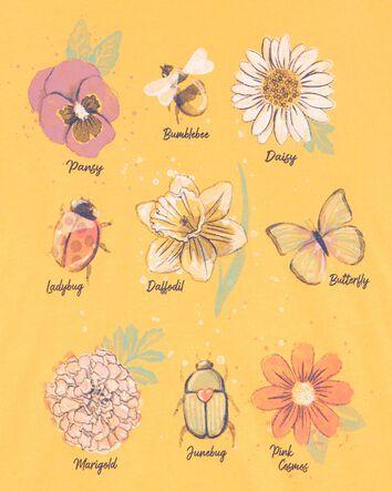 Originals Graphic Tee