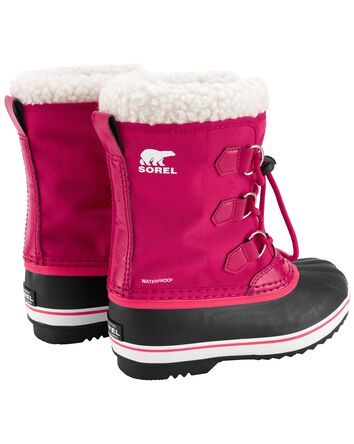 Sorel Yoot Pac Winter Snow Boot