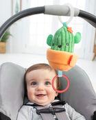 Farmstand Jitter Cactus, , hi-res