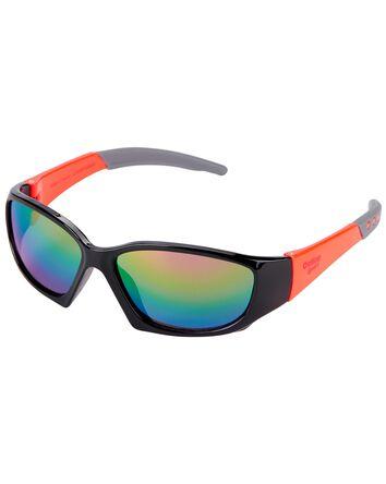 Sporty Sunglasses