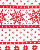 Grenouillère sans pieds en coton avec boutons-pression Noël, , hi-res