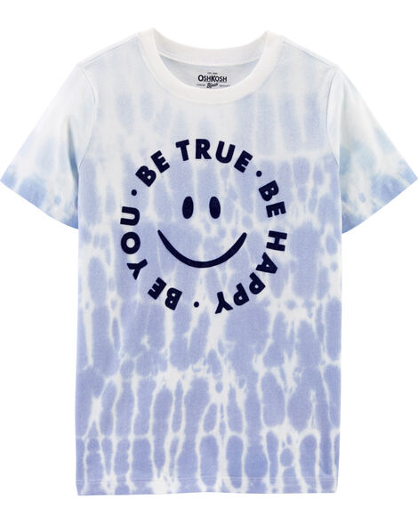 B'Gosh Be You Tee