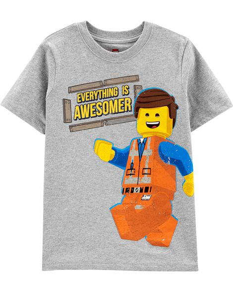 LEGO® MOVIE 2 Tee