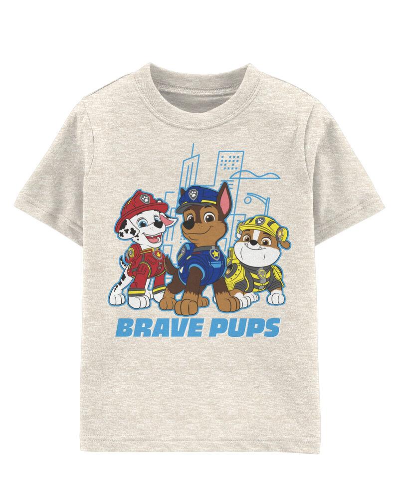 T-shirt Pat'Patrouille, , hi-res
