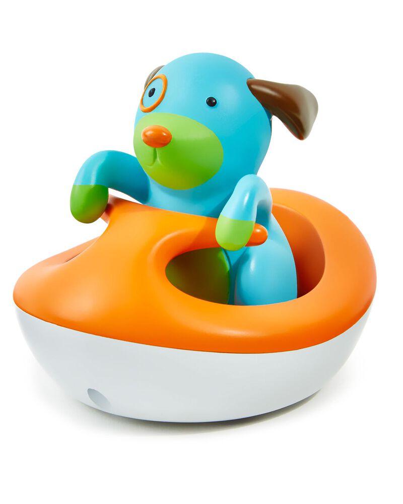 Zoo Rev-Up Wave Rider - Dog, , hi-res