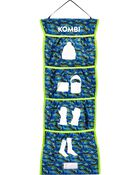 Kombi Dinosaur Winter Accessories Organizer, , hi-res