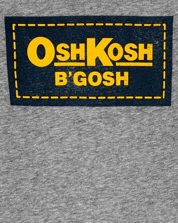 B'gosh Family Matching Bodysuit For...