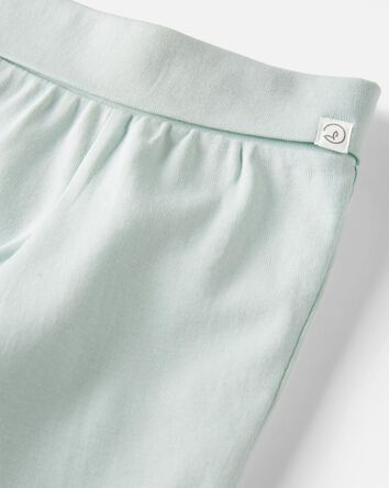 2-Pack Organic Cotton Grow-With-Me...