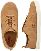 Classic Sneakers, , hi-res