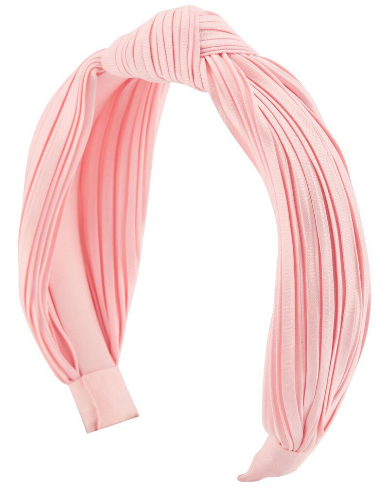 Knot Headband, , hi-res