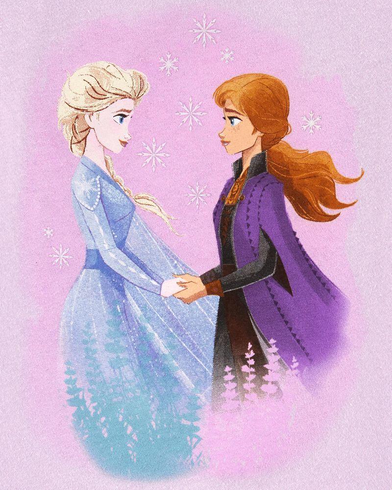 Disney Frozen 2 Tee, , hi-res