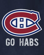 T-shirt des Canadiens de Montréal de la LNH, , hi-res