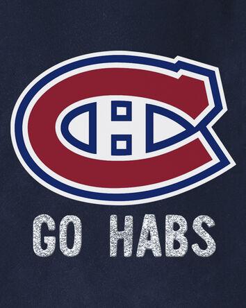 NHL Montréal Canadiens Tee