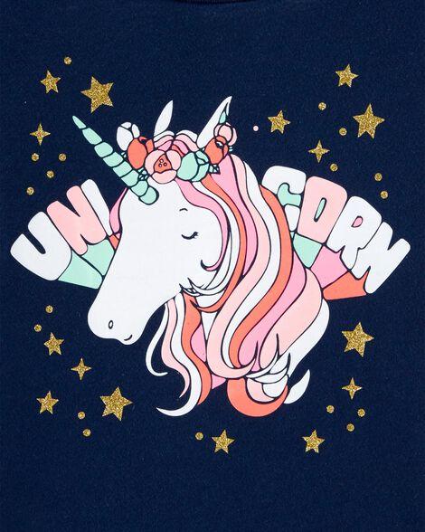 Originals Unicorn Graphic Tee