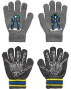 Kombi 2-Pack Robot Gripper Gloves, , hi-res