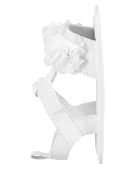 Chaussures habillées souples
