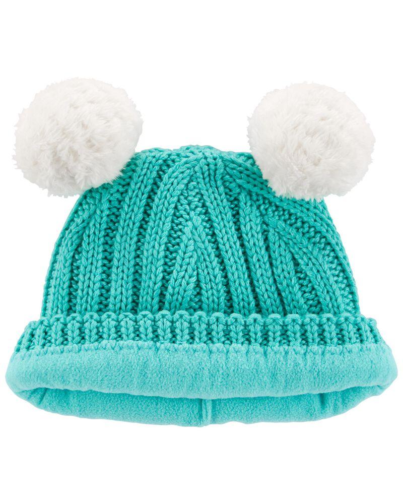 Columbia Snow Problem™ Beanie, , hi-res