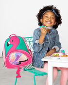 Zoo Little Kid Backpack, , hi-res