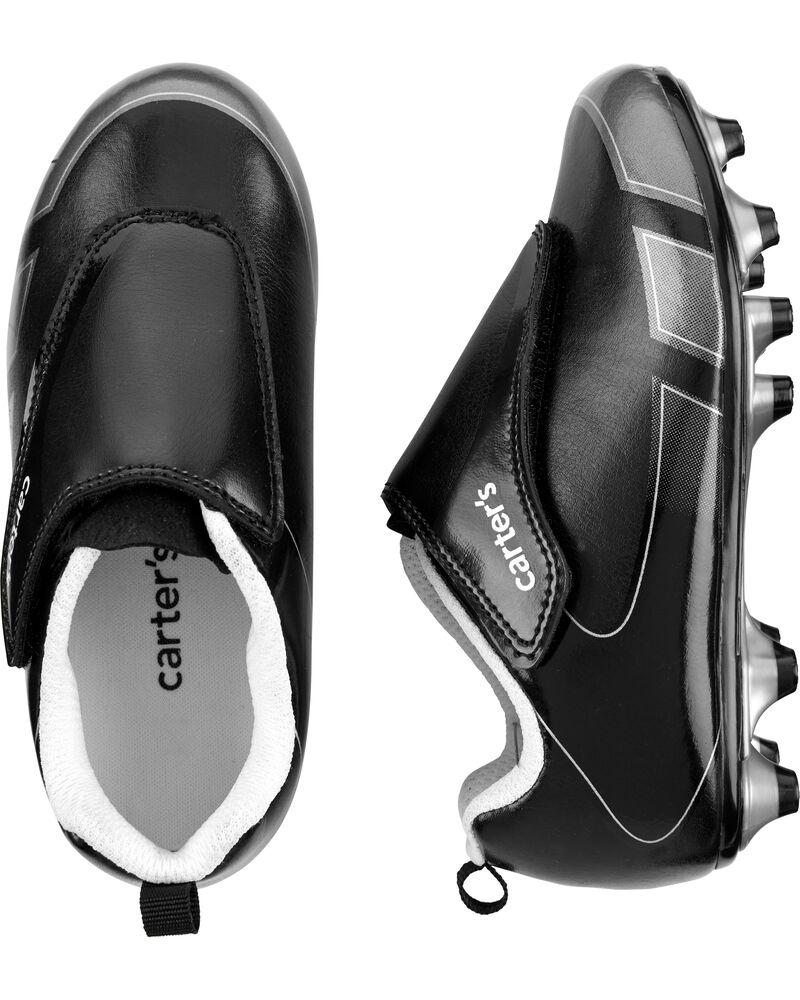 Chaussures à crampons pour le sport, , hi-res