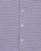 Striped Romper, , hi-res