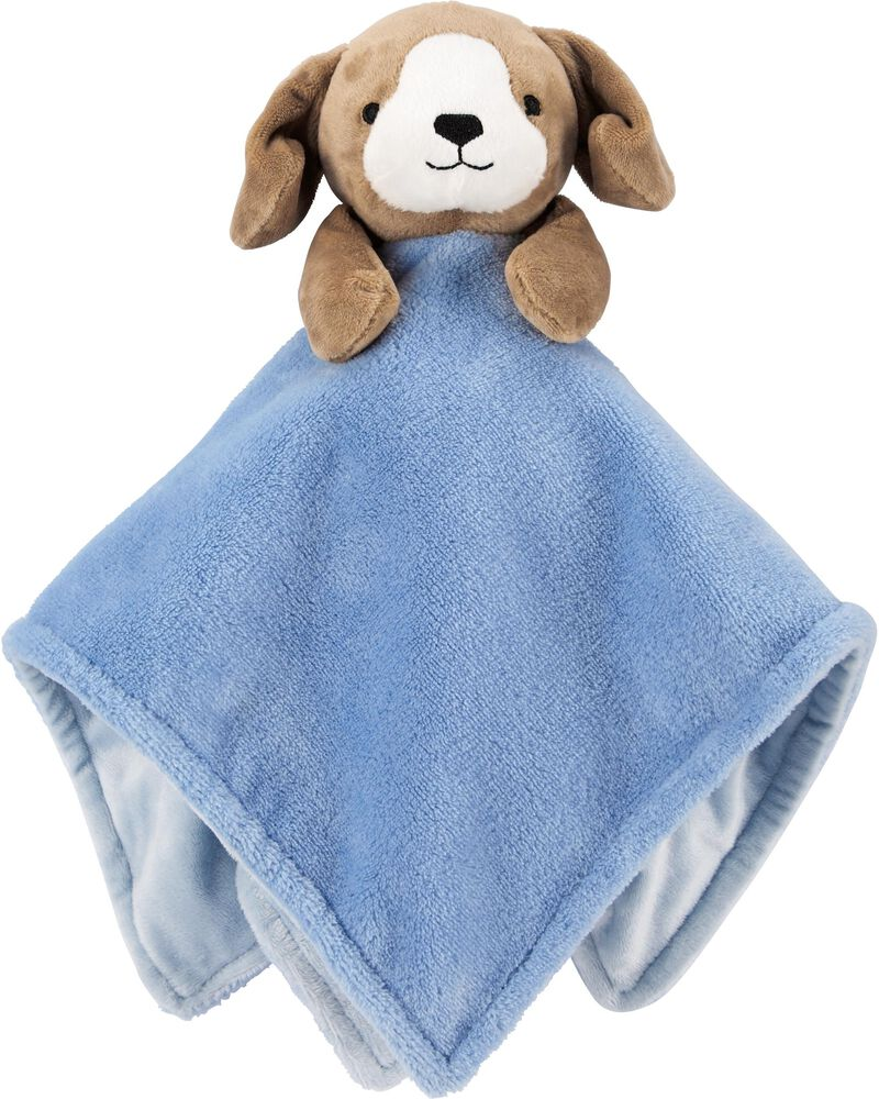 Puppy Security Blanket, , hi-res