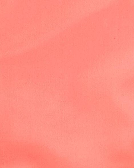 3-Piece Tankini & Cover-Up Set