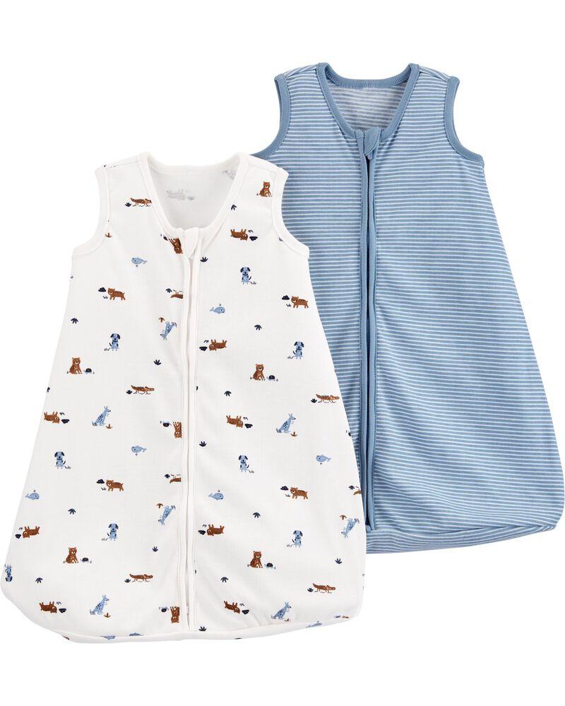 2-Pack Sleep Bags, , hi-res