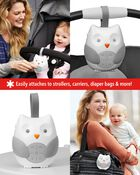 Stroll & Go Portable Baby Soother, , hi-res