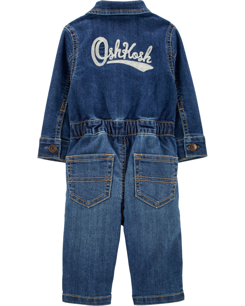 Coveralls, , hi-res