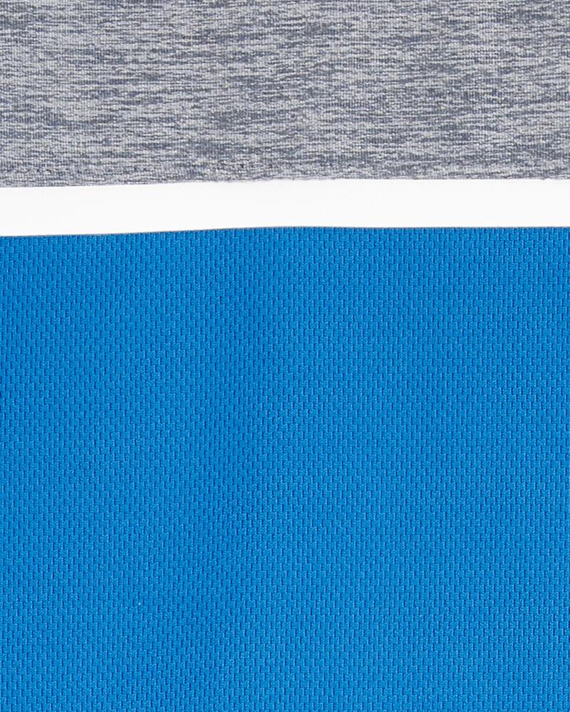 T-shirt de sport, , hi-res