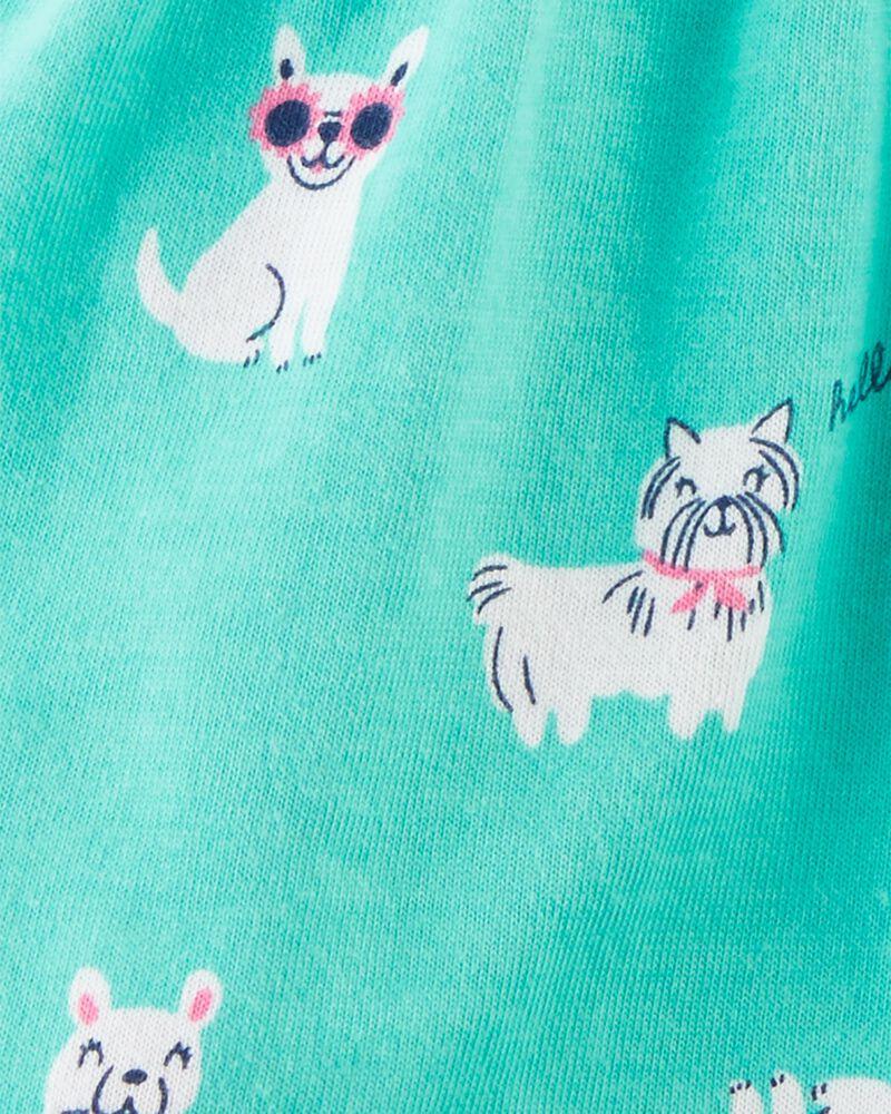 Robe cache-couche à chiens, , hi-res