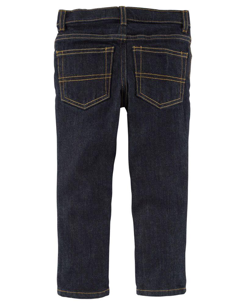 Skinny Jeans - True Rinse Wash, , hi-res