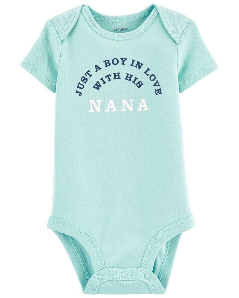Cache-couche original Nana, , hi-res