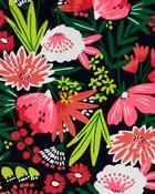 Floral 2-Piece Tankini, , hi-res