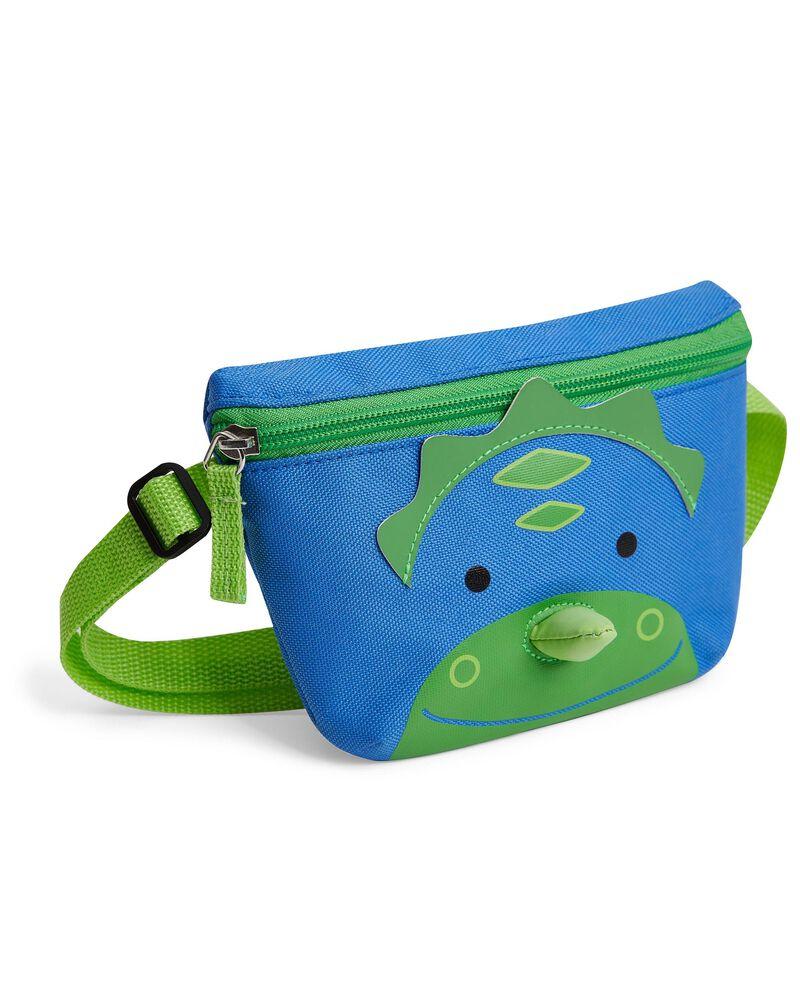 Zoo Hip Pack, , hi-res