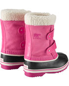 Sorel 1964 Pac Winter Snow Boot, , hi-res