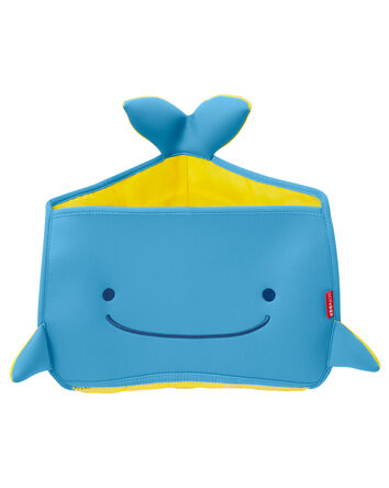Rangement d'angle Moby pour jouets...