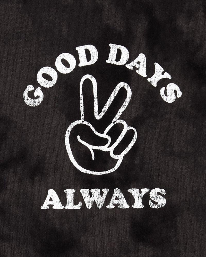 Good Days Tank, , hi-res